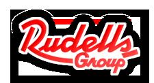 Rudells Group